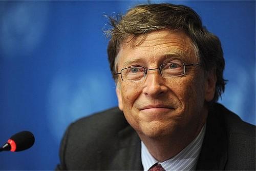 Bill-Gates_2015-Criminal-Records