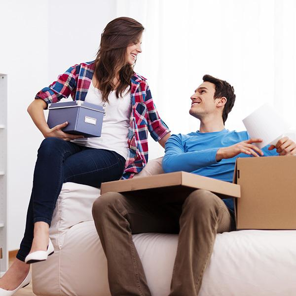 Living Together Before Marriage: Good or Bad? Let's Discuss