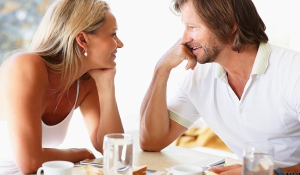 dating not settling You are here: home » date smarter, not harder » why do we settle for less in love and life compromise vs settling, dating advice for women, relationships.