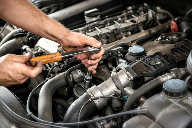 Read Why It Is Important To Go For Regular Car Maintenance
