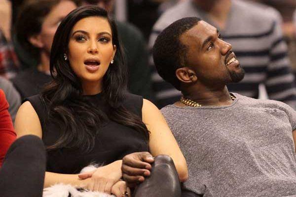 kim-kardashian-kanye-west-1-9-13-2