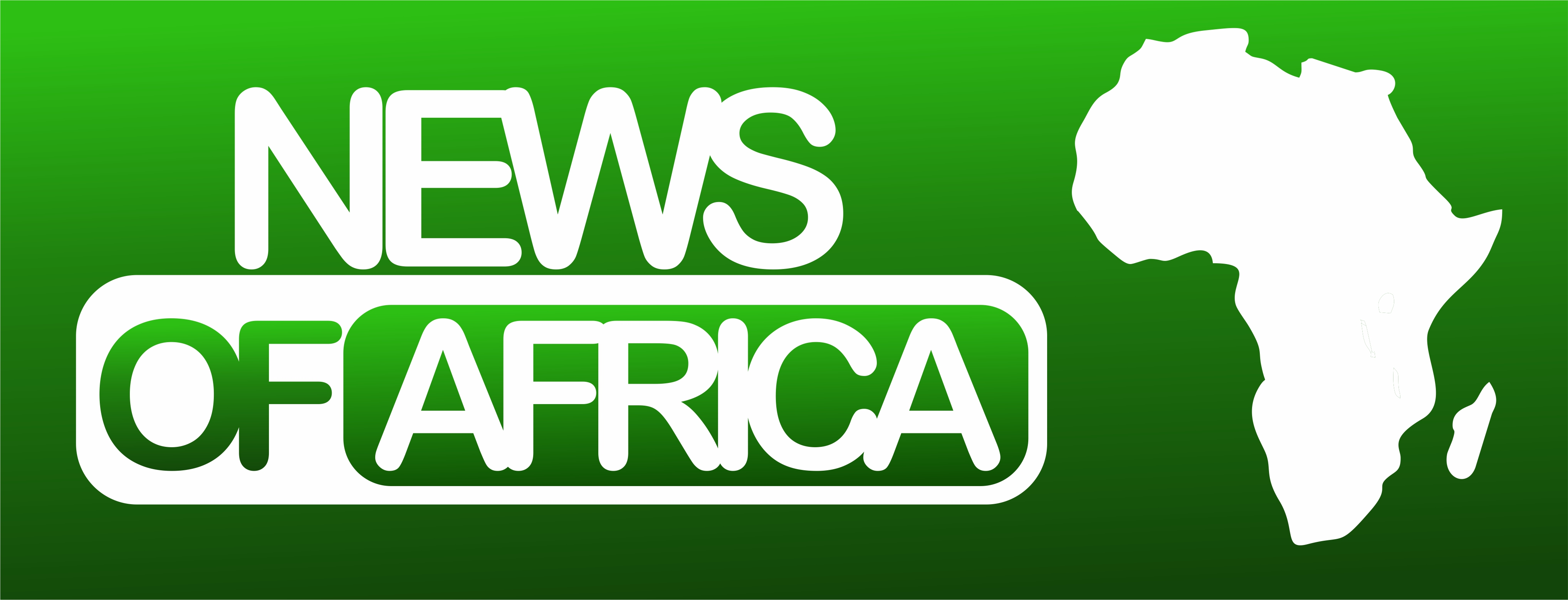 News of Africa – Online African News – Daily Newspaper – Breaking News