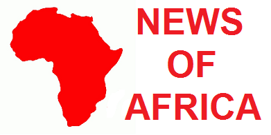 News of Africa - Online Entertainment - Gossip - Celebrity Newspaper - Breaking News