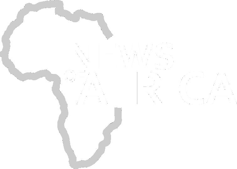 News of Africa - Online Entertainment - Gossip - Celebrity Newspaper - Breaking News